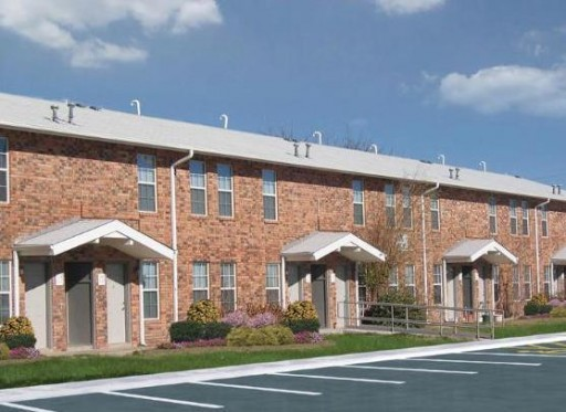 McClure, GenX Capital Partners Close Equity for $5.885MM Multifamily Acquisition