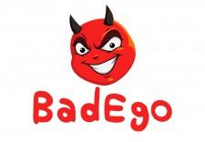 BadEgo