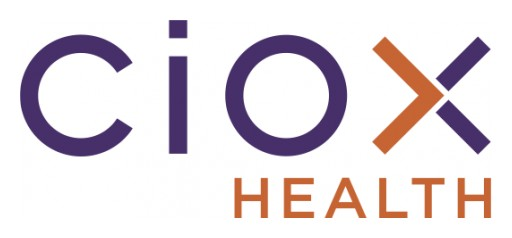 Ciox Breaks New Ground With Digital Patient Clone™