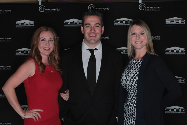 Another Banner Year For Anderson White Associates Newswire