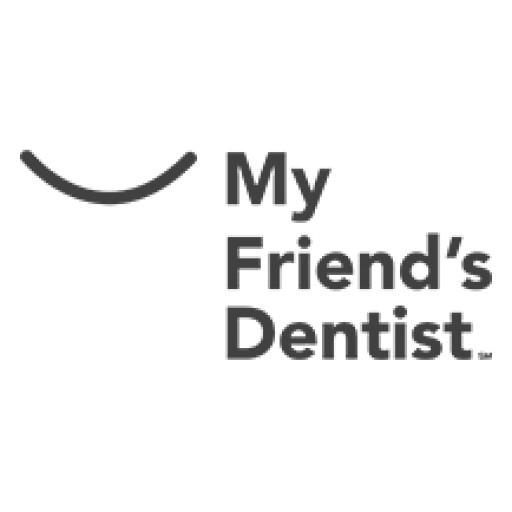 My Friend's Dentist Earns B Corporation Certification