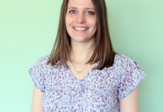 Megan Hall, Owner