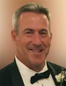 Tom Donahue, Aeronet Worldwide Director of Ocean Services