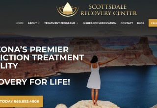 www.scottsdalerecovery.com