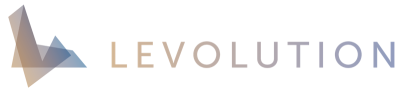 LEVL Token LLC