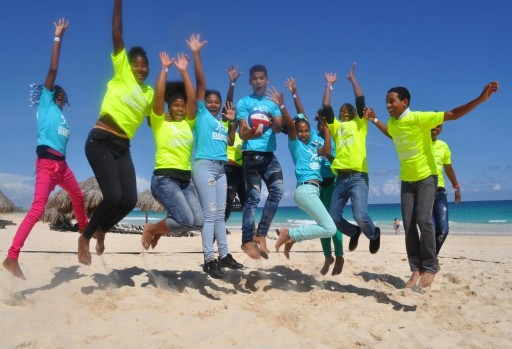 Clean the World Foundation Celebrates the Launch of WASH Program With Community Event