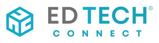 EdTech Connect Democratizes the Higher Education Technology Conversation