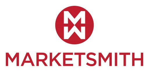 Marketsmith Inc. Introduces Merchandise Intelligence