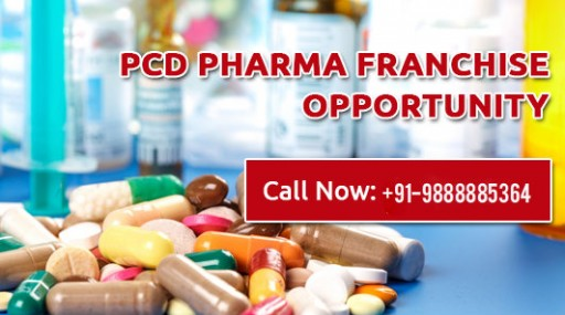 Pharma Franchise Opportunity From the PCD Pharma Franchise Company Available on Pharma Franchisee India