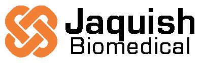 Jaquish Biomedical