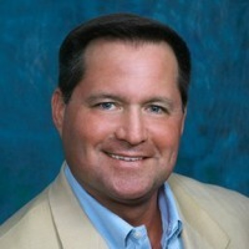 Abacode Cybersecurity & Compliance Hires Chief Revenue Officer as Its Business Skyrockets