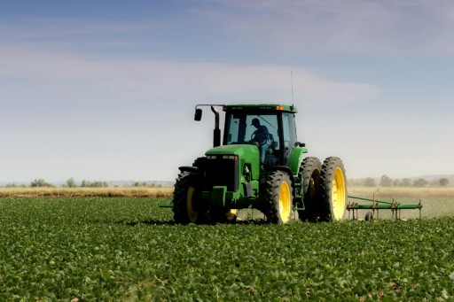 Intratec Reveals Production Costs of Fertilizers