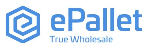 ePallet Partners With Vietti Foods