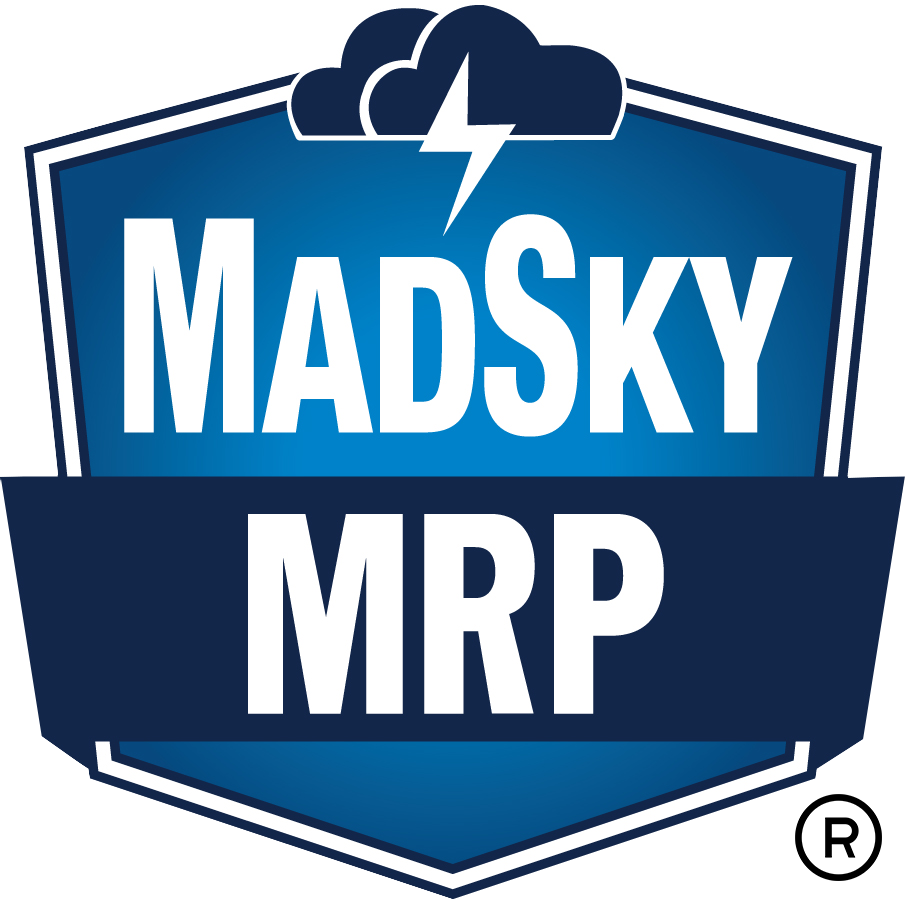 Madsky Partners With Home Improvement Financing Leader Hearth Newswire