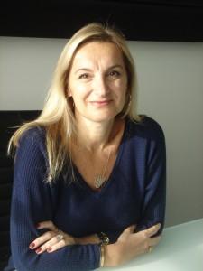 Emmanuelle Muscat