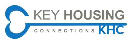 Key Housing, the Leader in San Diego Corporate Apartments, Announces SoCal Designee as the Ava at Pacific Beach Complex