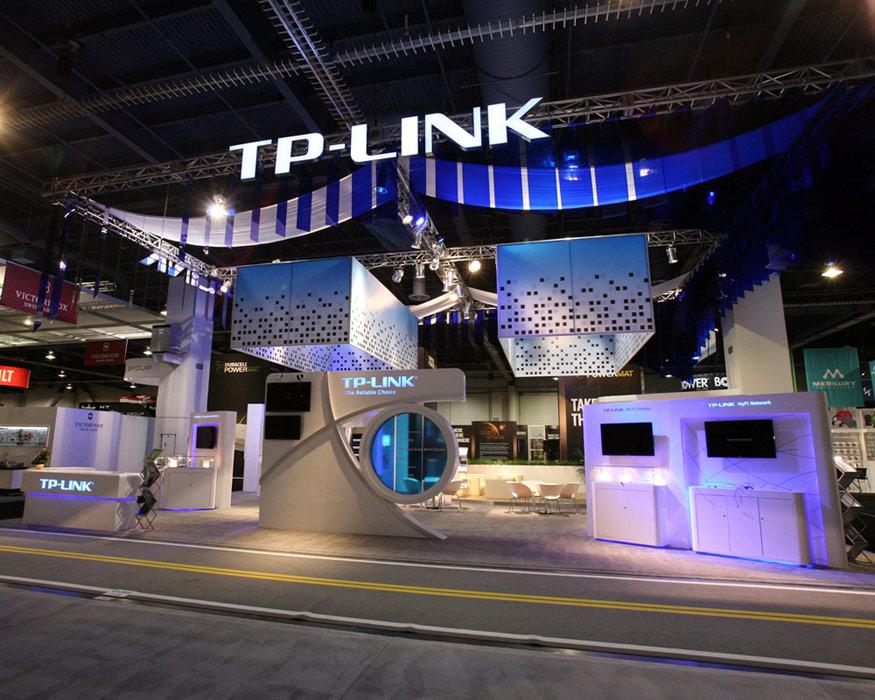 Exhibition Booth Las Vegas : Custom trade show exhibit exhibition booth display rentals las vegas