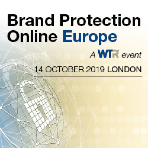 Alibaba, Superdry and BP to Share Online Brand Protection Best Practices at October Event