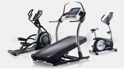 Eastern YANRE Fitness Equipment Offering Comprehensive Range of Quality Commercial Gym Equipment
