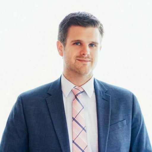 John Mlynczak Promoted to Managing Director of Noteflight