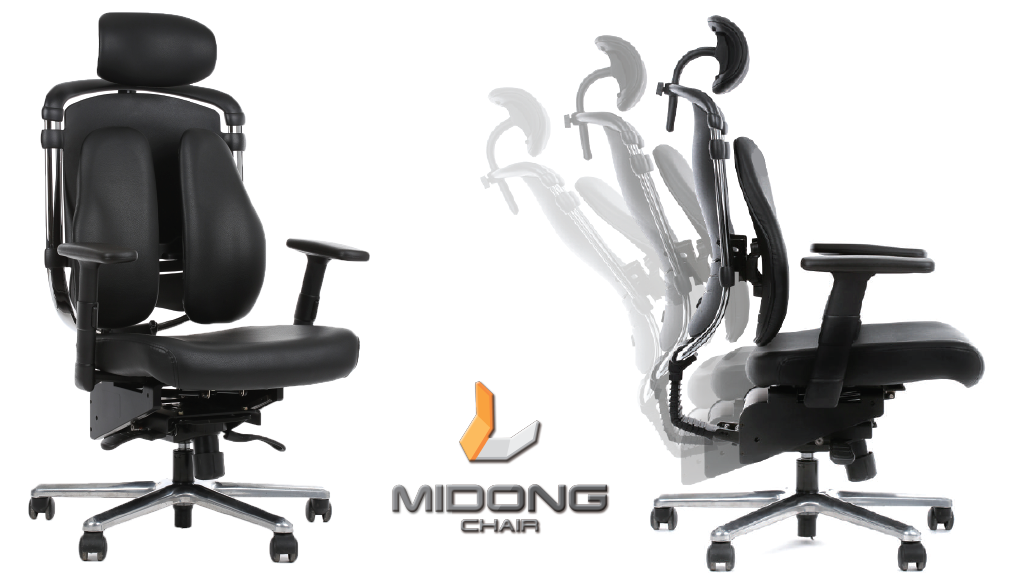 midong chair ergonomically designed chair with you in mind newswire