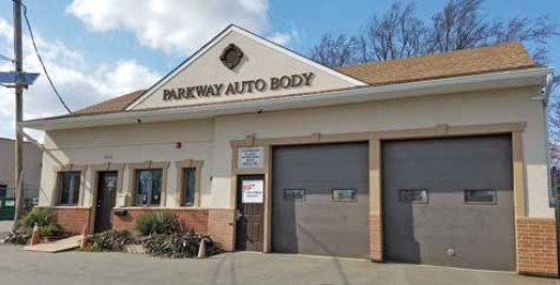 Autobody News: NJ Shop is Saving 25% Without Sacrificing Quality With Lusid