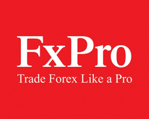 FxPro Invests in Next-Generation Infrastructure With Solace Messaging and Web Streaming Technology