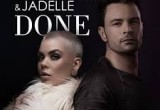"""Wade Martin featuring Jadelle """"Done"""""""