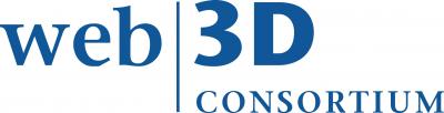 Web3D Consortium