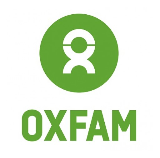 Oxfam Appoints IntelligenceBank for Global Digital Asset Management Solution
