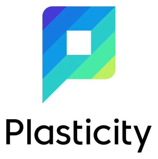 Executive 1 Holding Company Completes Acquisition of Plasticity AI, Furthering Investment in Artificial Intelligence and Natural Language Processing
