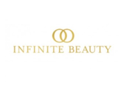 Infinite Beauty Shares a Selection of Client Testimonials for Its Regional Luxury Spa Locations