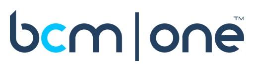 BCM One Announces Strategic Partnership With CNSG