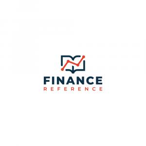 Finance Reference