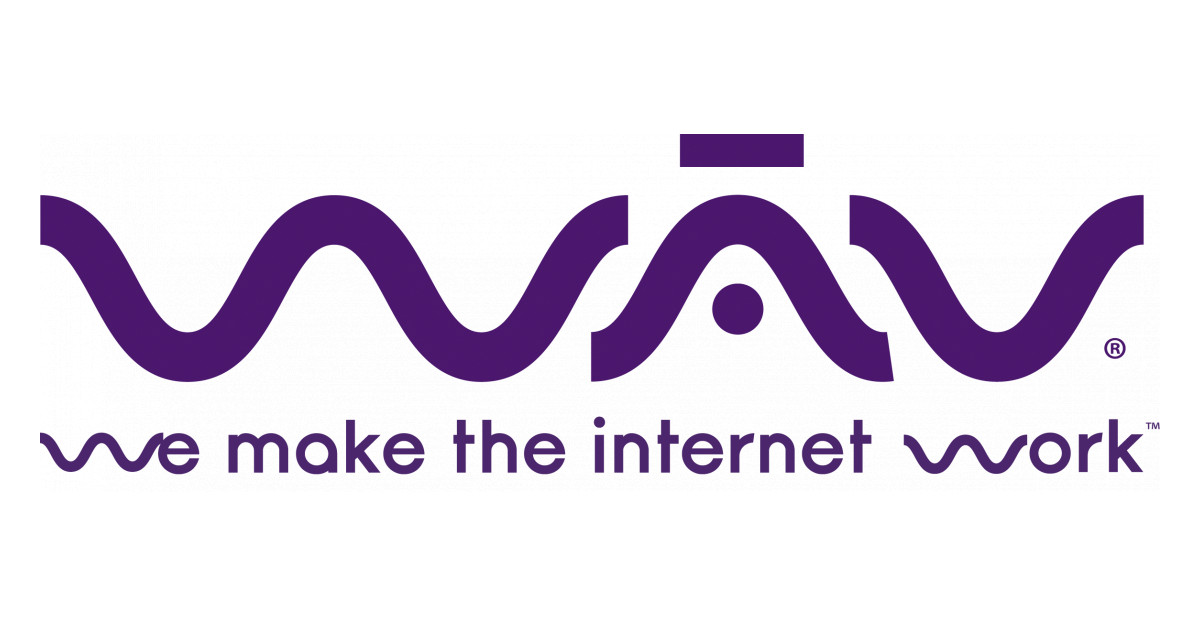 WAV and viaPhoton Form Partnership to Support Broadband Networks thumbnail