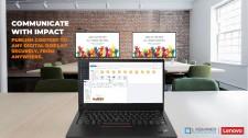 L Squared Hub - Content Management Platform