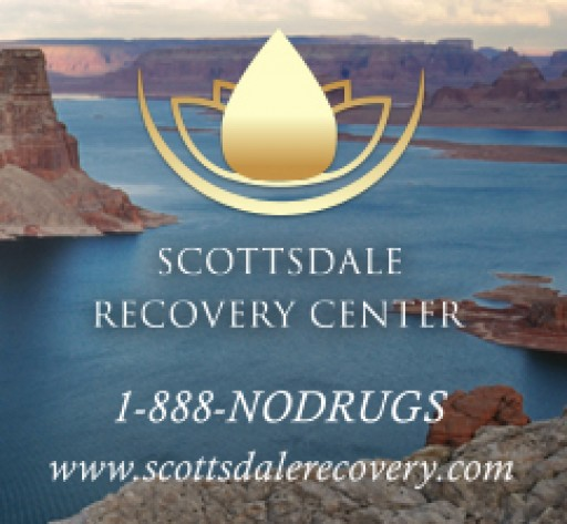 Scottsdale Recovery Center Announcing Brand New Evening Intensive Outpatient Program (EIOP)