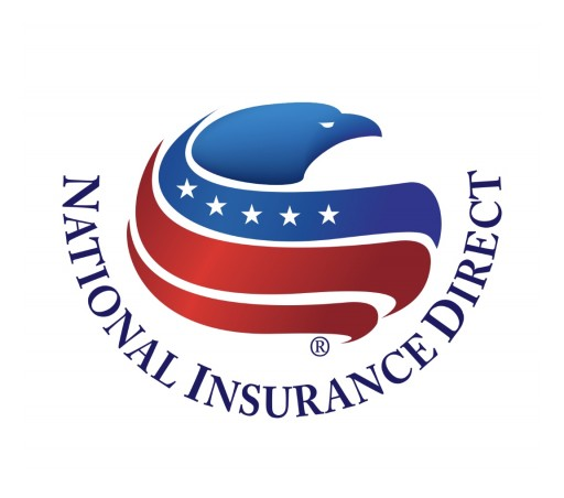 Self-Employed Health Insurance Now Offered by National Insurance Direct in Delaware