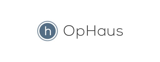 OpHaus and MACPA Announce Partnership to Streamline the Connection Between CPA Talent and Hiring Companies