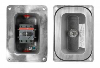 EPFDS-630A-3P-3X630A.600V-TD 4