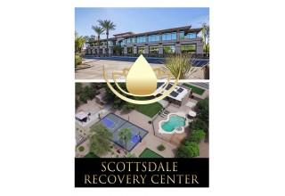 Arizona's Premier Substance Abuse Treatment Facility