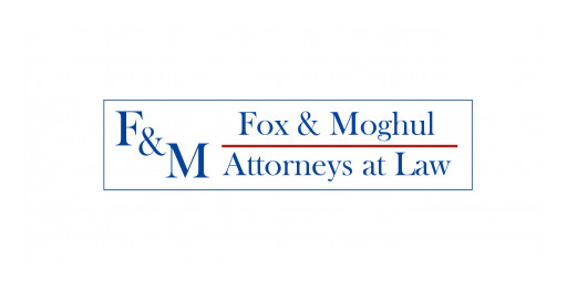Terry Fox and Faisal Moghul Co-Publish Article on 'Caveat Emptor vs Seller Disclosure in Residential Real Property Conveyances' With the ALI-CLE