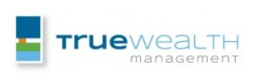 TrueWealth Ranks 4th in Nation in List From Great Place to Work® and Fortune