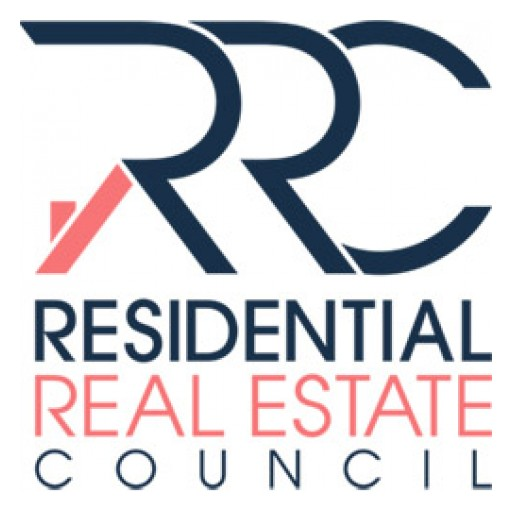 Residential Real Estate Council Announces New Board of Directors