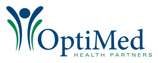 OptiMed Health Partners and PotentiaMetrics Launch a Disruptive Cancer Outcomes Platform