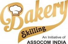 Assocom Bakery Skiling