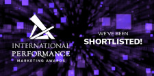 Perform[cb] Agency Shortlisted Best Performance Marketing Agency