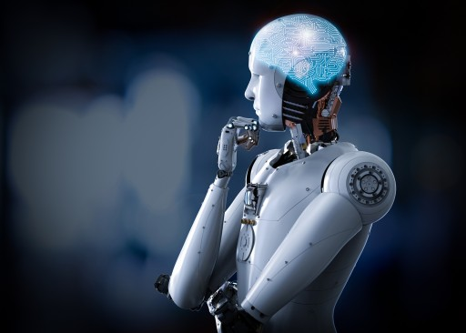 Frere Enterprises Explores the Future of the Workforce in an Artificially Intelligent World