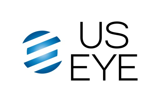 US Eye Network Expands Into Southeastern U.S. Through Partnership With Carolina Eyecare Physicians