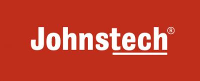 Johnstech International